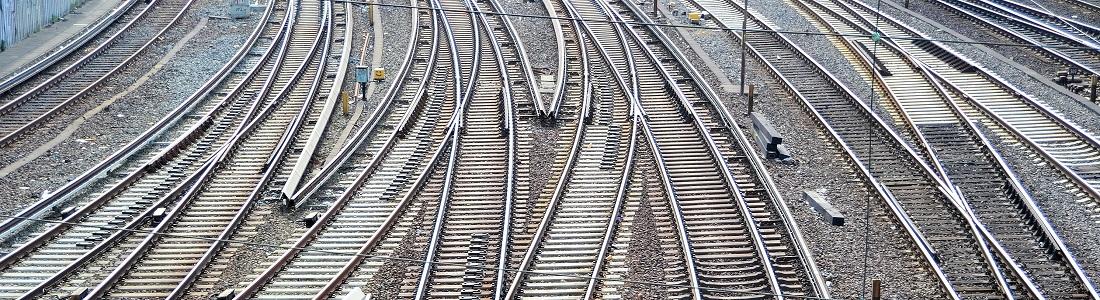Komponenten Rail Expert Consult GmbH