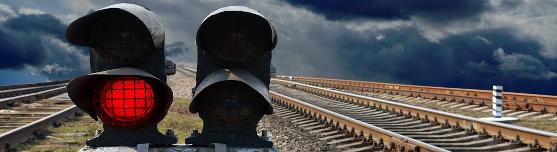 Leit und Sicherungstechnik Rail Expert Consult GmbH