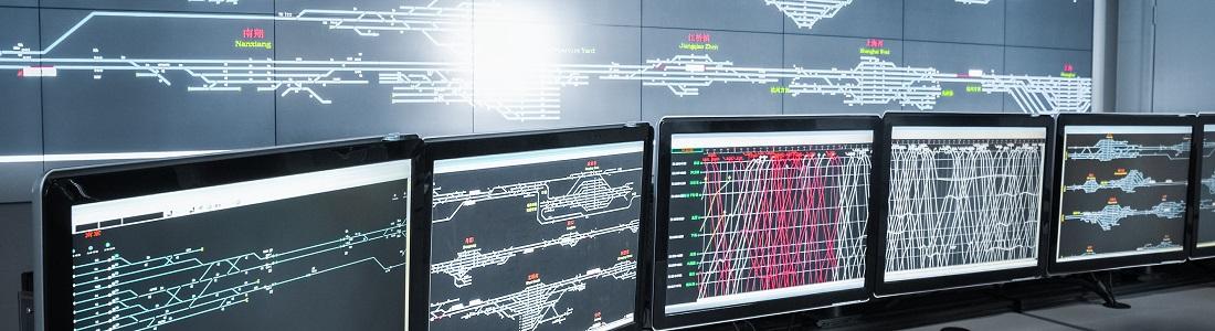 Betrieb Eisenbahn Rail Expert Consult GmbH